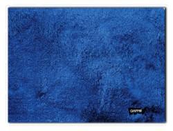 Коврик д/ванны  50*80 см   синий        G85406       Gappo