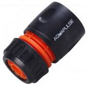 """Коннектор     1/2"""" х 5/8""""   1002 (5809)  Aquapulse"""