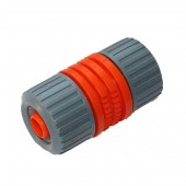 "Муфта соединитель 1/2"" х 1/2""   1006 (5808)  Aquapulse"