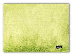 Коврик д/ванны  50*80 см   зеленый   G85405       Gappo