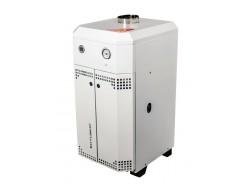 Котел газовый Житомир  10 КС - Г -007 СН  Sit + горячая вода (2 в1: котел + колонка)