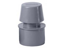Воздушный клапан 110 EURO PLAST