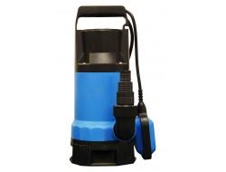 Погружной насос Grandfar GV1101F для грязной воды Комфорт
