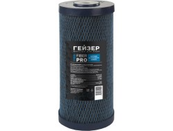 Картридж Fiber Pro 10BB Гейзер