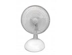 Вентилятор настольный ВС- 6 Комфорт