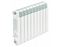 Радиатор алюминиевый 500/100 PROTEO 16619 Испания FERROLI