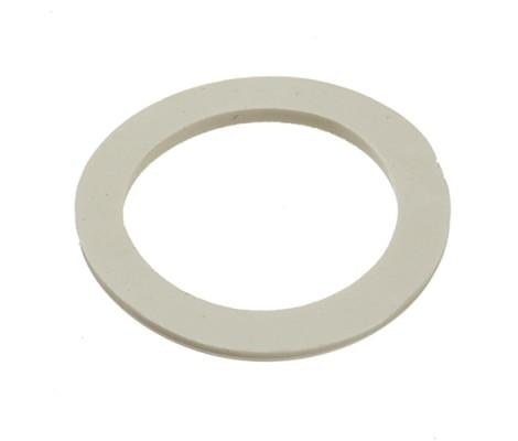 П-4040  ОРИО прокладка торцевая 40 (упаковка 20шт)