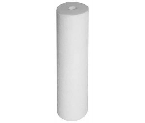 Cristal  Картридж    ВВ 20  ПП 5Мкм (для механической очистки воды)