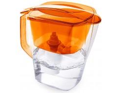 Барьер     Фильтр-кувшин  Гранд   (оранж)  4 л