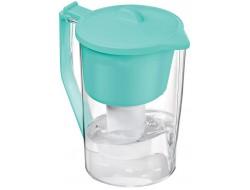 Барьер Фильтр-кувшин для очистки воды Классик (бирюзовый) 3,2 л