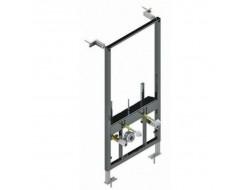 Инсталляционная система для биде Alcora ST900