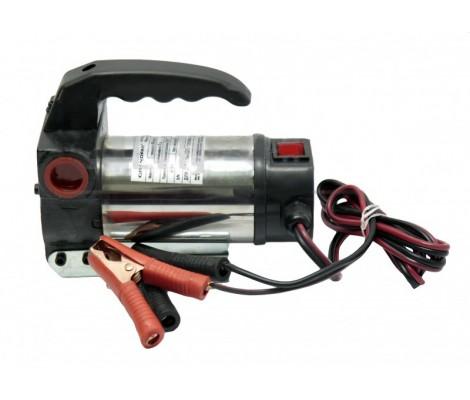Топливный насос    ZY40-220AC   GRANDFAR