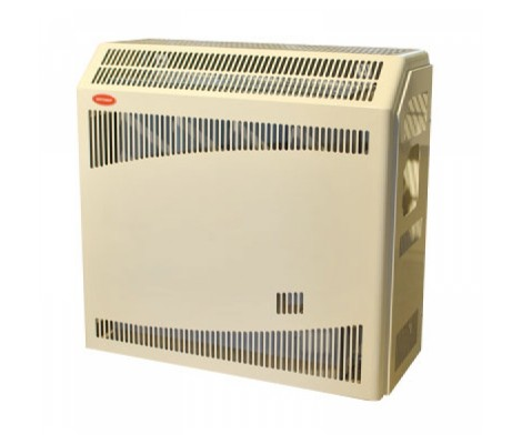 Конвектор газовый Житомир-5 КНС-6 6 кВт АТЕМ