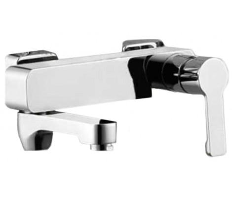 Смеситель для ванны хром  G3202   ()    GAPPO
