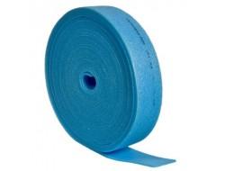 Лента демпферная  Climasol Blue         (25м)