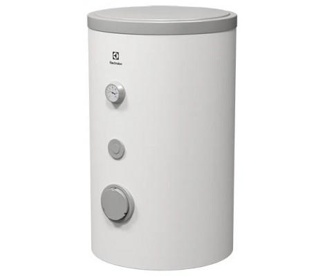 Водонагреватель косвенного нагрева напольный с одним теплообменником CWH 100.1 Elitec Electrolux