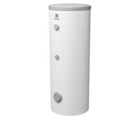 Водонагреватель косвенного нагрева напольный с одним теплообменником CWH 1000.1 Elitec Electrolux