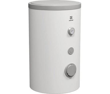 Водонагреватель косвенного нагрева напольный с одним теплообменником CWH 200.1 Elitec Electrolux