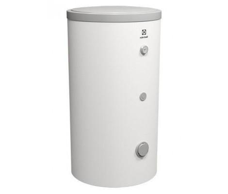 Водонагреватель косвенного нагрева напольный с одним теплообменником CWH 720.1 Elitec Electrolux