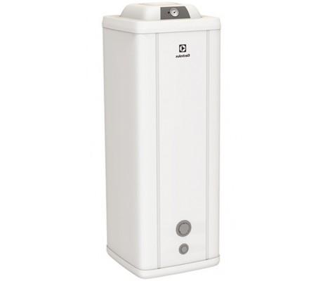 Водонагреватель косвенного нагрева напольный с одним теплообменником CWH-T 140.1 Elitec Electrolux
