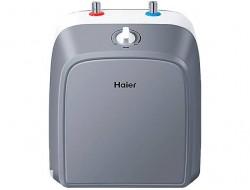 Бойлер Haier ES     10V -Q2(R)  (подмоечный, тэн 2 кВт, 7 лет гарантии)