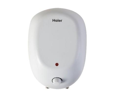 Водонагреватель электрический 1,5 кВт ES 8V -Q1(R) Haier