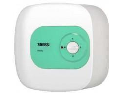 Бойлер ZANUSSI     ZWH/S 10 Melody U подмоечный (зеленый)