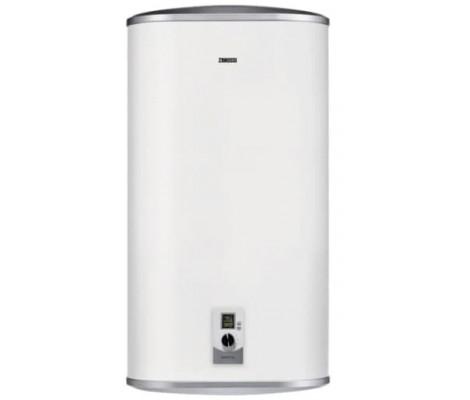 Водонагреватель электрический 2 кВт ZWH/S 100 Smalto ZANUSSI