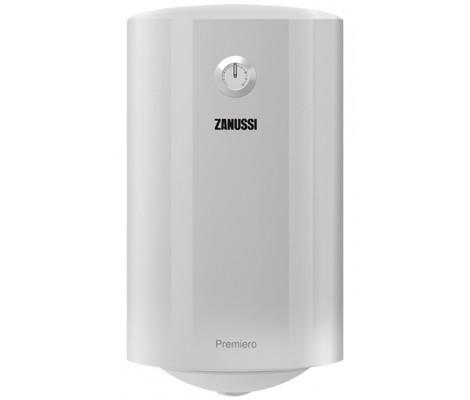 Водонагреватель электрический 1.5 кВт ZWH/S 50 Premiero Zanussi