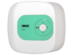 Бойлер ZANUSSI     ZWH/S 30 Melody O надмоечный (зеленый)