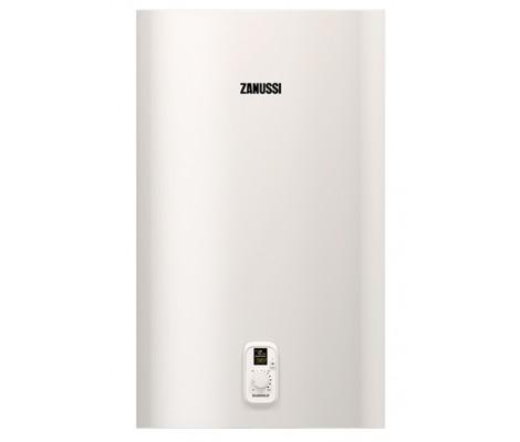 Водонагреватель электрический 2 кВт ZWH/S 30 Splendore XP ZANUSSI