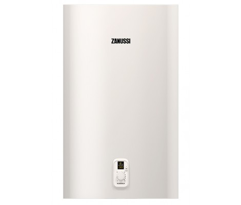 Бойлер ZANUSSI ZWH/S    100 Splendore XP прямоугольный