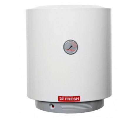 Бойлер FRESH (MILANO)   50л (вертикальный, 1,5 кВт)