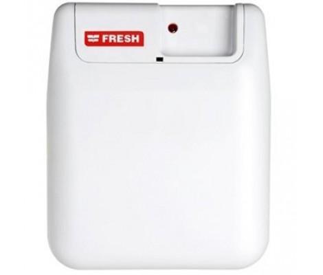 Водонагреватель электрический надмоечный 1,2 кВт 10л O Fresh