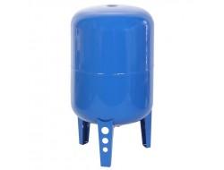 Гидроаккумулятор  100 л Комфорт (вертикальный, холодный)