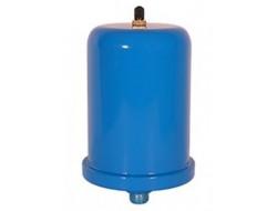 Гидроаккумулятор   2 л Комфорт (вертикальный, холодный)