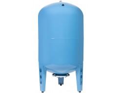 Гидроаккумулятор  200 л Джилекс (вертикальный, холодный)