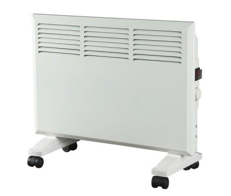 Обогреватель конвекционный 1,5 кВт ОК1500 Комфорт