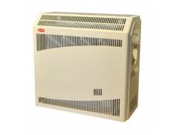 Конвектор газовый Житомир-5 КНС-2 (2,5 кВт)