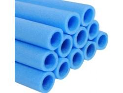 Мирелон        35*6     синий                     (100 м)