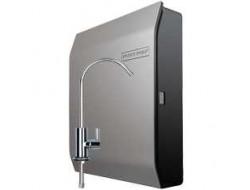 Система очистки (5 ступени) М 410   Prio Новая вода