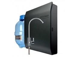 Система обратного осмоса (5 ступеней+бак) МО 530  Expert  Prio Новая вода