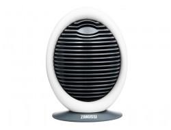 Zanussi Тепловентилятор   ZFH/С-405   (2000 Вт)