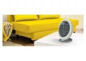 Тепловентилятор 2 кВт ZFH/С-405 Zanussi
