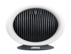 Zanussi Тепловентилятор   ZFH/С-400   (1500 Вт)