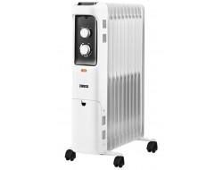 Zanussi Радиатор масляный Loft ZOH/LT-09W 2000 W  (9 секций, 2000 Вт)