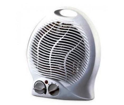 Тепловентилятор 2 кВт Уют 04 Кофморт
