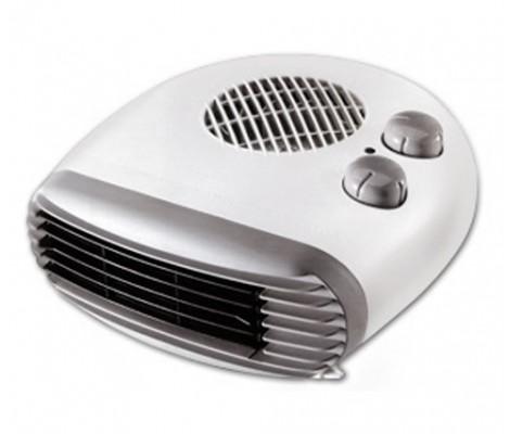 Тепловентилятор 2 кВт Уют 15 Комфорт