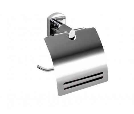 Бумагодержатель для туалетной бумаги F1503 FRAP