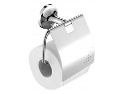 Бумагодержатель для туалетной бумаги F1603 FRAP